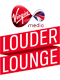 Virgin Media - Louder Lounge