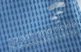 http://www.splashandtickle.com/uploads/images/pages/Branded-towel.jpg
