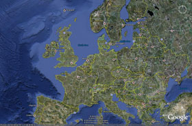 http://www.splashandtickle.com/uploads/images/pages/Google-Earth-Europe.jpg