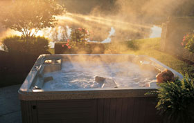 http://www.splashandtickle.com/uploads/images/pages/Heavenly-hot-tub.jpg