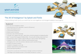 http://www.splashandtickle.com/uploads/images/pages/PackagePDF1.jpg