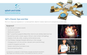 http://www.splashandtickle.com/uploads/images/pages/PackagePDF2.jpg