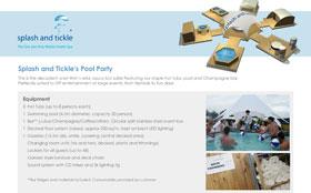 http://www.splashandtickle.com/uploads/images/pages/PackagePDF3.jpg