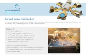 http://www.splashandtickle.com/uploads/images/pages/PackagePDF4.jpg