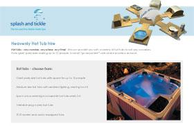 http://www.splashandtickle.com/uploads/images/pages/PackagePDF5.jpg